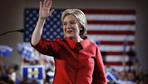 Harry Reid delivers for Hillary Clinton: Jon Ralston