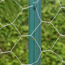 Green Color Steel U Channel Posts Grape Stake U Shaped Fencing Post Buy U Post Grape Stake U Shape Sign Post Product On Alibaba Com
