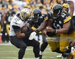 Daniel McCullers Out To Prove He Is 'Capable Of Being A Great ...