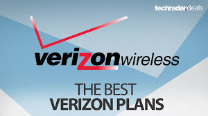 verizon wireless plans in march 2020