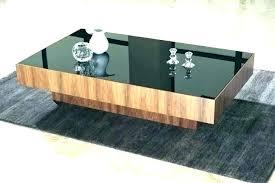 argos coffee table demako info