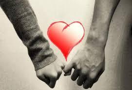 Storia d'amore in crisi/ Come capire quando è (davvero!) finita: 4 ...