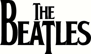 The Beatles Decal Window Or Bumper Sticker Rock Roll Band Picclick Com The Beatles Beatles Silhouette Beatles Car