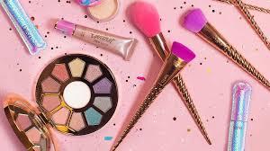 tarte s build your custom beauty kit