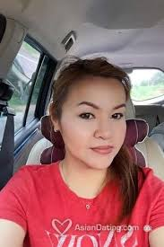 asian massage green bay