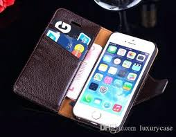 iphone 5 5s case flip cover stand