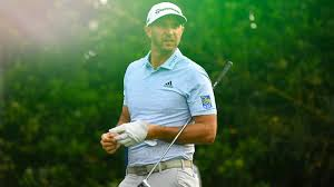 Why Dustin Johnson may still be an all-time great even if he ...
