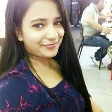 Himani Aggarwal at Bikano Chat Cafe, Kirti Nagar, - magicpin