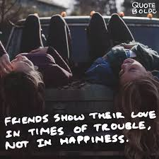 best friend quotes images updated quotebold