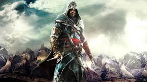 best game wallpapers 63 images