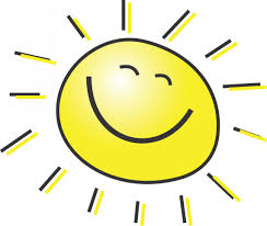 smile clipart free images 2 clipartbarn