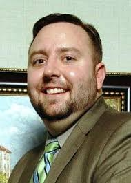 Aaron King named acting director of operations for Huntsville ...