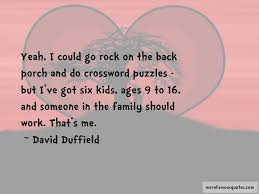 quotes about puzzles and family top puzzles and family quotes