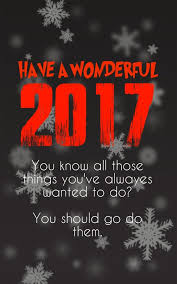 happy new year everyone greetings new year pictures