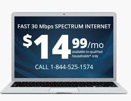 charter launches low cost broadband