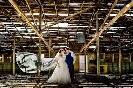 el paso and las cruces wedding event