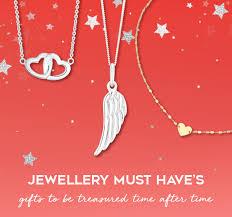 h samuel jewellery to be treasured