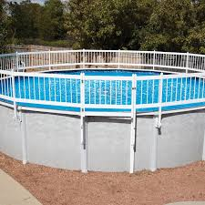 Doheny S Protect A Pool Fence Doheny S Pool Supplies Fast Doheny S Pool Supplies Fast