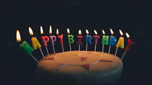 birthday wishes quotes messages and greetings information news