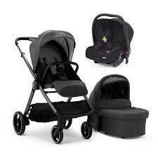 drift by baby elegance travel system