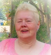 Janis Johnson Obituary - Cambridge, ON