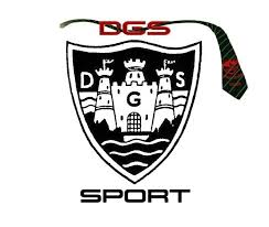 DGS Sport - Home | Facebook