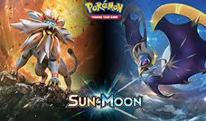 im 887 pokemon sun and moon wallpaper