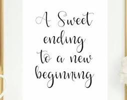 📃 dessert quote for today 😊 ✌ hujanhijau kitchen facebook