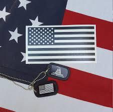 American Flag Vinyl Decal Car Window Decal Decal For Yeti Etsy