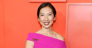 Planned Parenthood Has Ousted Its President, Leana Wen, Amid A Dispute Over  The Organization's Direction