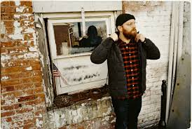 An Intimate Portrait Of Aaron West Courtesy Of His Creator, The Wonder  Years' Dan Campbell — Kerrang!