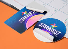 Custom Sticker Printing Cut To Size Or Roll Printplace