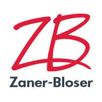 Zaner-Bloser   LinkedIn