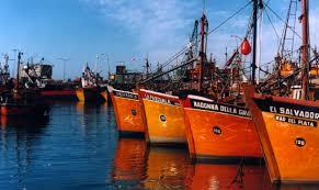 Resultado de imagen para imagenes de trabajadores en el puerto