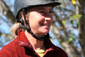 Creekside Equestrian Center ..: Trainers :.. - Creekside ...