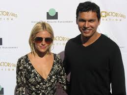 File:Sienna Miller & Adam Beach @ Palm Springs International Film ...