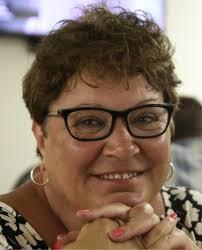 Report condolence on the tribute of Brenda J. Pyrz