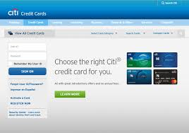 how to cancel a citi credit card good