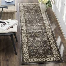 area rug rug size runner 23 inch x 12