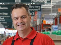 6 leadership tips from Bunnings CEO, Mike Schneider - Inside Retail