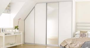fitted wardrobes sliderobes