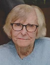 Obituary for Ruth Floyd Kee, Hazen, AR