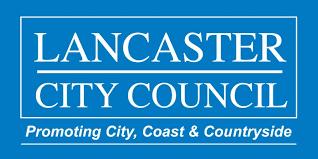 "Image result for lancaster council logo"""
