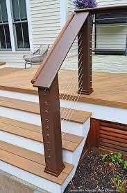 lexington ma deck and porch builder