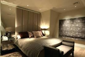 pendant lights ideas bedrooms lighting