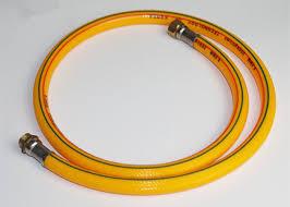 high pressure pvc spray hose