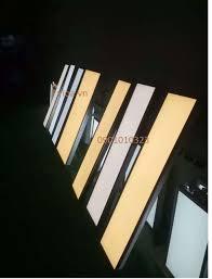 Máng đèn led – Máng Hộp thả trần đôi 200×1200 có nắp chống lóa Vĩnh Thái – ĐÈN  LED VĨNH THÁI – VĨNH THÁI CHUYÊN SẢN XUẤT CÁC LOẠI ĐÈN LED CÔNG