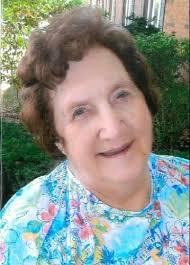 Pearl Smith 1932 - 2017 - Obituary