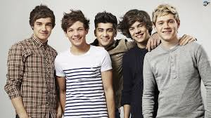 one direction wallpapers top free one