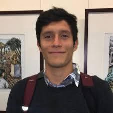 abelfp (Abel Flores Prieto) · GitHub